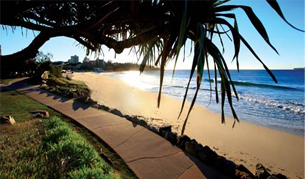 Event Organisers in Sunshine Coast, QLD