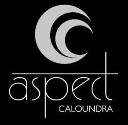 Aspect Caloundra