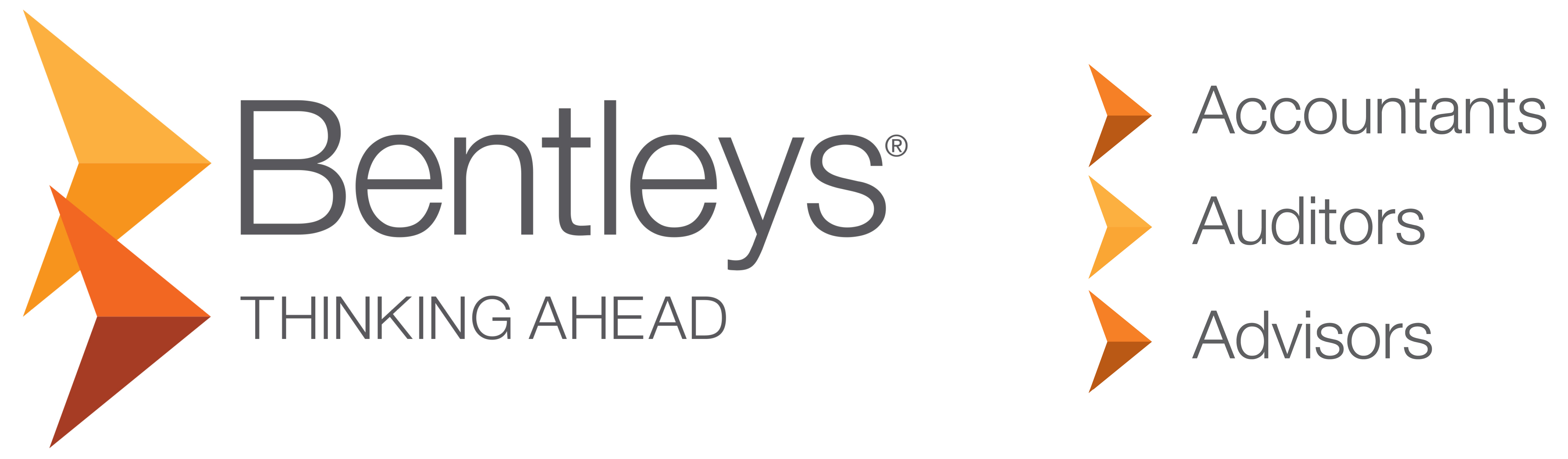 Bentleys (Sunshine Coast) Pty Ltd