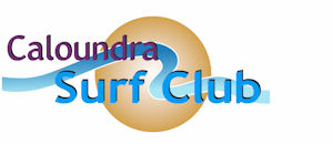 Caloundra Surf Club