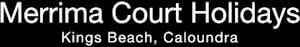 Merrima Court holidays