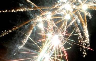 NYE Fireworks – 2004, 05, 06, 07, 09, 10, 11, 12, 13, 14, 15,