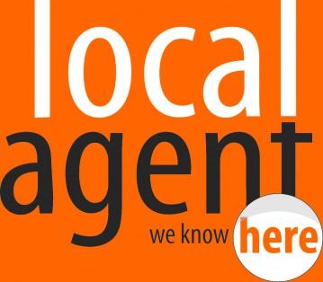 Local Agent