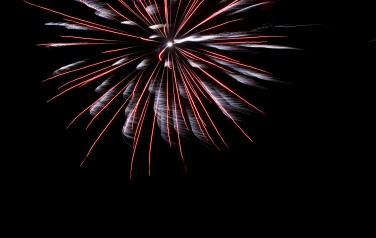 NYE Fireworks – 2004, 05, 06, 07, 09, 10, 11, 12,13,14,15,16,17