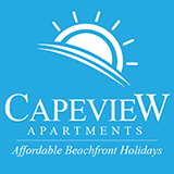 Capeview Apartments