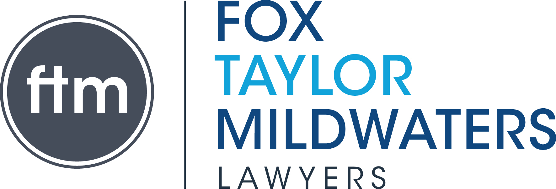 Fox Taylor Mildwater Lawyers
