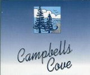 Campbells Cove